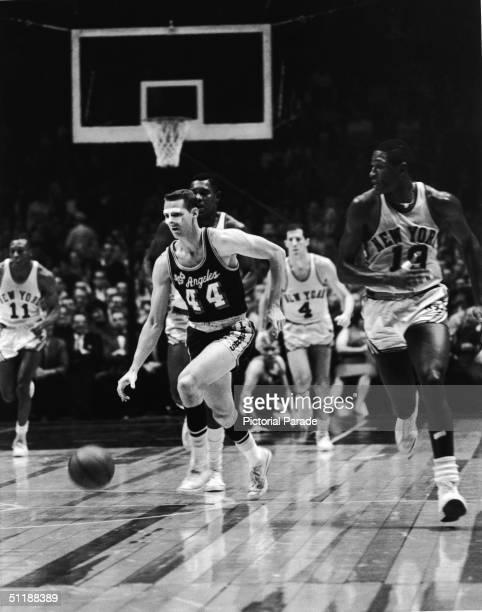Retro Americana 70/'s Sports Photography Action Shots Kids Room Decor - Vintage 1970/'s High School Basketball Black /& White Photographs