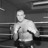 American boxer chuck wepner picture id637489918?s=170x170
