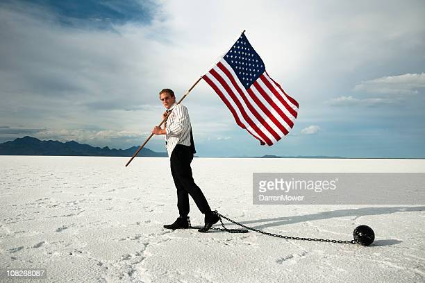 american business problems - distressed stock market people stock pictures, royalty-free photos & images