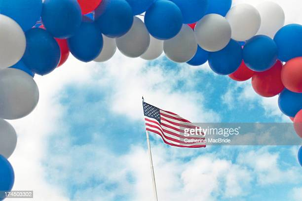 American Celebrations