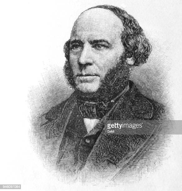 American Civil war1861 1865 John Ericsson was a Swedish American inventor and mechanical engineer as was his brother Nils Ericson He is remembered...
