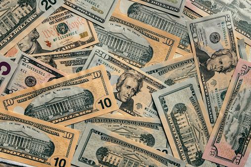 American dollar bills 919003034
