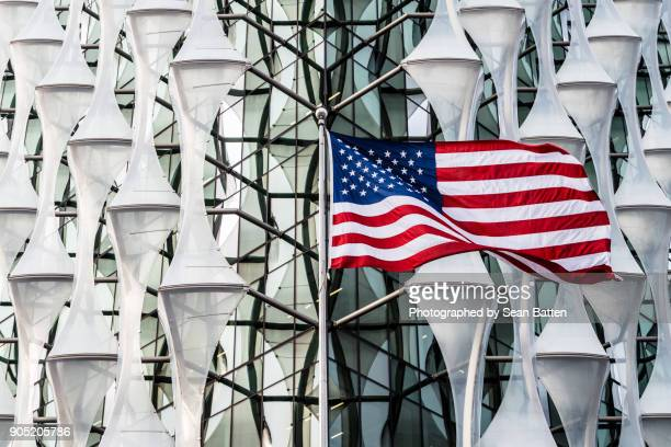 american embassy - us embassy stock pictures, royalty-free photos & images