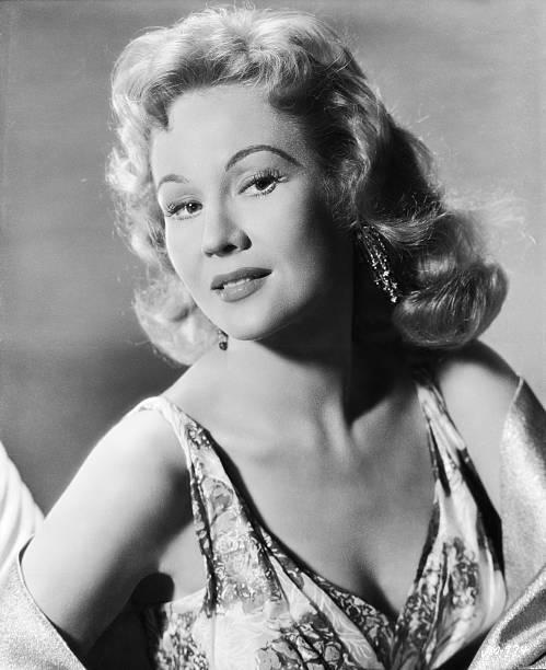 american-film-actress-virginia-mayo-circ