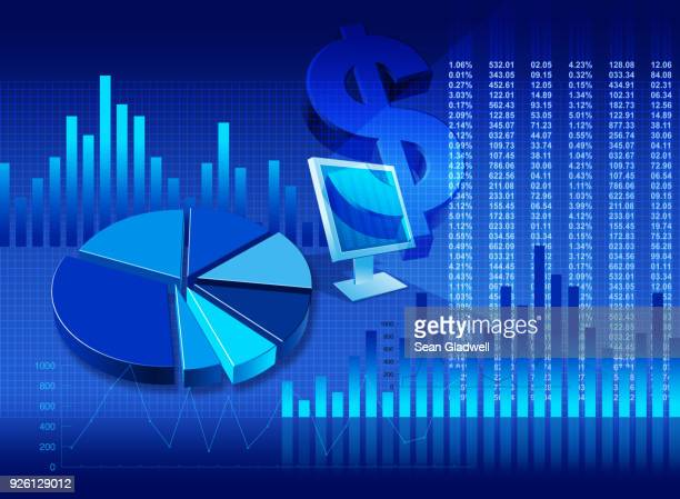 american finance background - currency symbol stock pictures, royalty-free photos & images