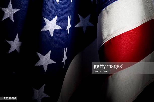 american flag background - american flag background stock pictures, royalty-free photos & images