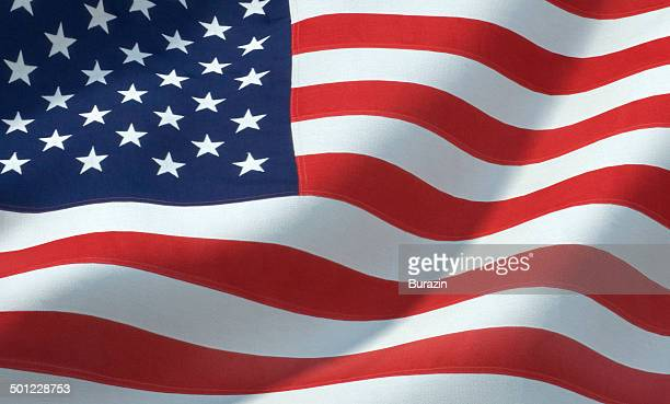american flag - usa stock pictures, royalty-free photos & images