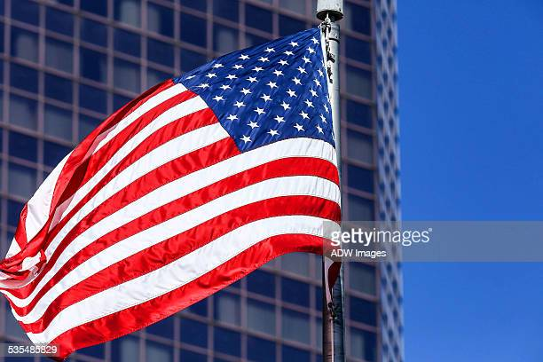 american flag - betsy ross flag stock pictures, royalty-free photos & images
