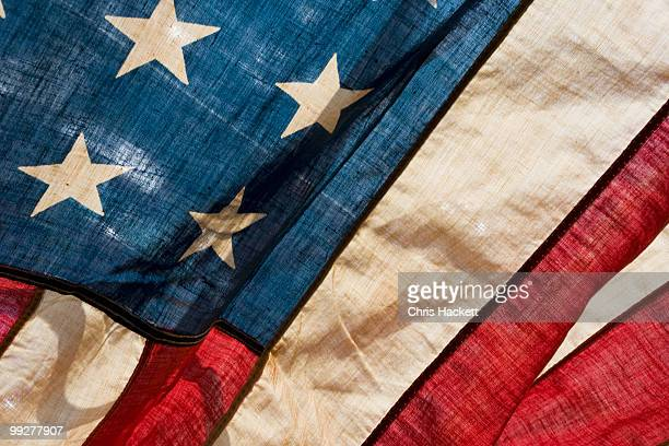 american flag - american civil war stock pictures, royalty-free photos & images
