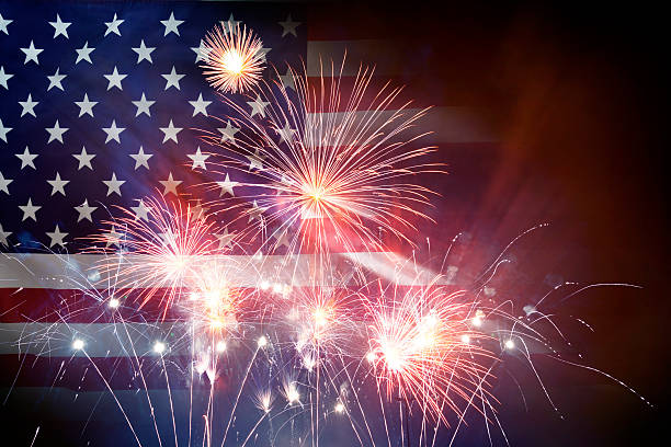 Free firework Images, Pictures, and Royalty-Free Stock ...