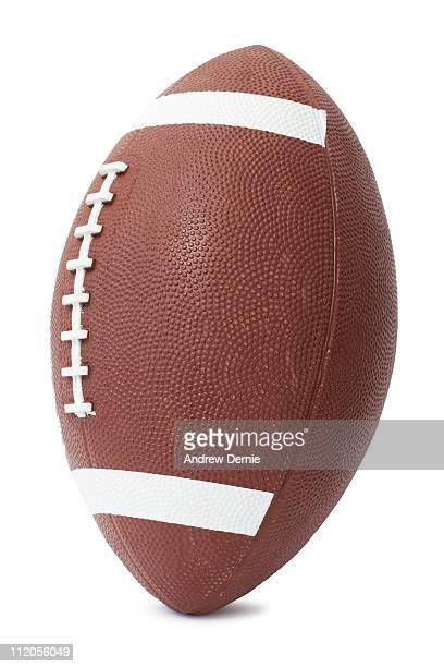 american football - andrew dernie stockfoto's en -beelden