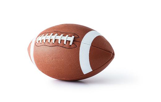 American football 1175697646
