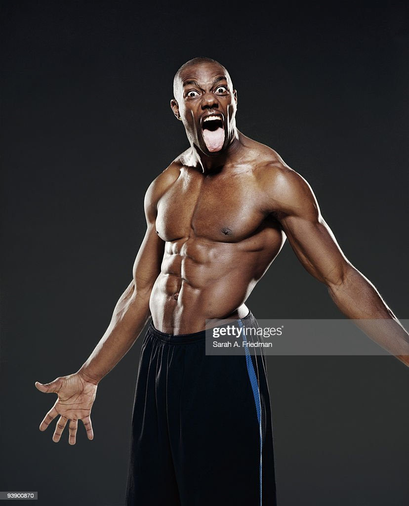 terrell owens mens fitness august 1 2005 photos and