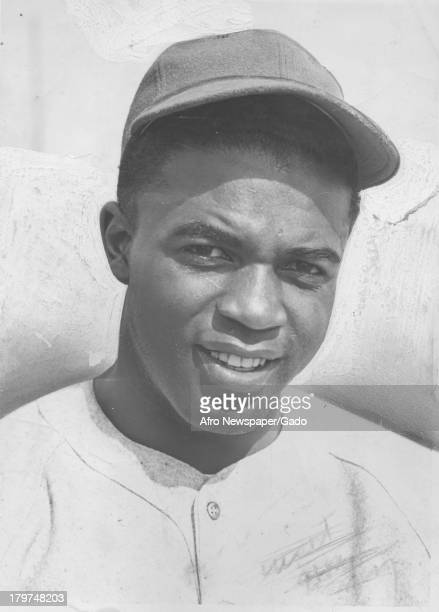American former baseball player Jackie Robinson of the Brooklyn Dodgers reveals his insights into race relations and discusses the career choices...