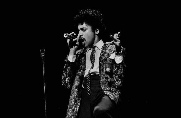 american-funk-and-pop-musician-morris-day-of-the-time-performsn-at-picture-id1164777660?k=6&m=1164777660&s=612x612&w=0&h=voMmo7zfQeRsiDnQhe3ZfTblk0rptMXgq7qps-s7kH0=
