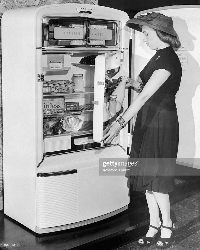 American Furniture Mart In Chicago 1930 S Nachrichtenfoto Getty Images