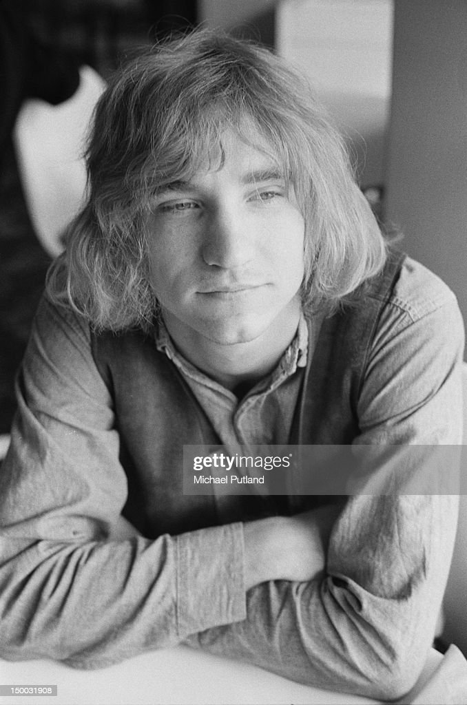 american guitarist joe walsh of the james gang and later the eagles news photo getty images. Black Bedroom Furniture Sets. Home Design Ideas