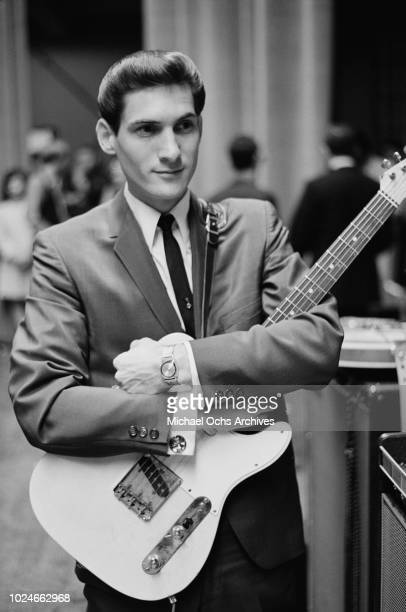 Steve Cropper Pictures and Photos - Getty Images