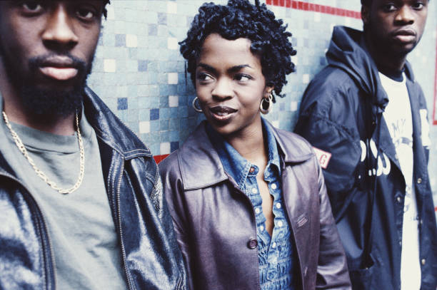UNS: Fugees Are Back