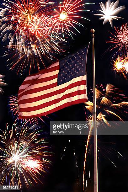 american holiday - 4th stock pictures, royalty-free photos & images
