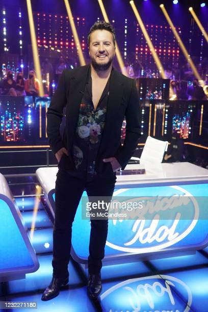 """American Idol"""" continues its search for the next superstar with an all-new episode as the Top 16 are revealed and perform in hopes of securing..."""