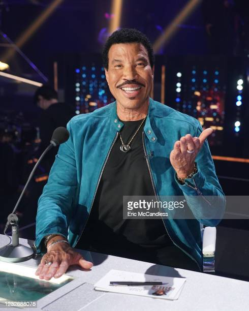 """American Idol"""" gets closer to crowning its winner on the all-new, magical Disney Night episode airing live coast to coast on SUNDAY, MAY 2 , on ABC...."""