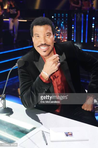 """American Idol"""" is ready to crown its winner on a special three-hour live coast-to-coast season finale event airing SUNDAY, MAY 23 , on ABC. LIONEL..."""