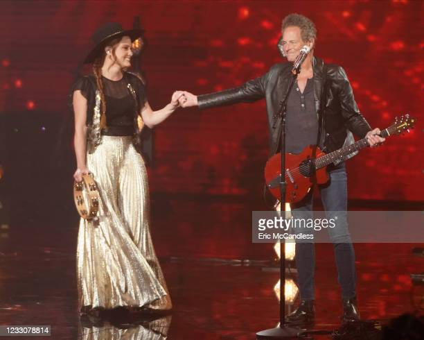 """American Idol"""" is ready to crown its winner on a special three-hour live coast-to-coast season finale event airing SUNDAY, MAY 23 , on ABC. CASSANDRA..."""