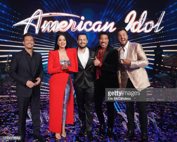 """American Idol"""" is ready to crown its winner on a special three-hour live coast-to-coast season finale event airing SUNDAY, MAY 23 , on ABC. RYAN..."""