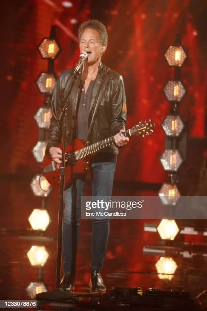 """American Idol"""" is ready to crown its winner on a special three-hour live coast-to-coast season finale event airing SUNDAY, MAY 23 , on ABC. LINDSEY..."""