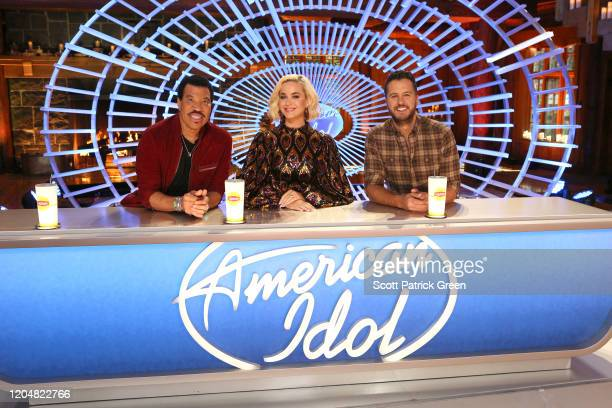 American Idol returns to ABC for season three on SUNDAY, FEB. 16 , streaming and on demand, after dominating and claiming the position as Sundays No....