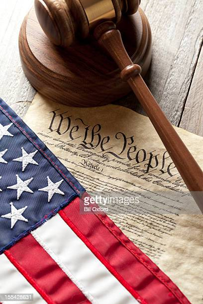 american independence - constitution stock pictures, royalty-free photos & images