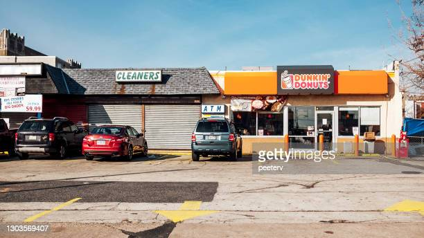 "american inner city - north philadelphia, pa - ""peeter viisimaa"" or peeterv stock pictures, royalty-free photos & images"