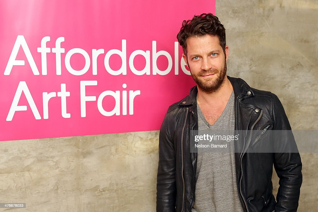 15th Affordable Art Fair Photos and Images Getty Images