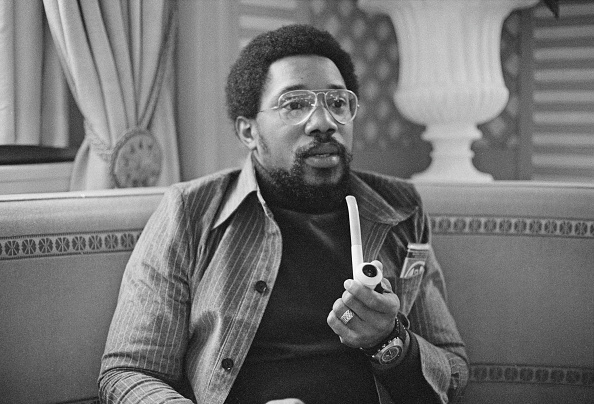 american-jazz-drummer-and-composer-billy-cobham-january-1974-picture-id462126743
