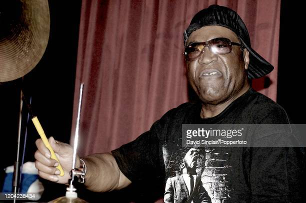 24 Rashied Ali Photos and Premium High Res Pictures - Getty Images