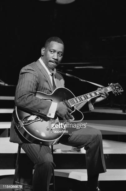 world 39 s best wes montgomery stock pictures photos and images getty images. Black Bedroom Furniture Sets. Home Design Ideas