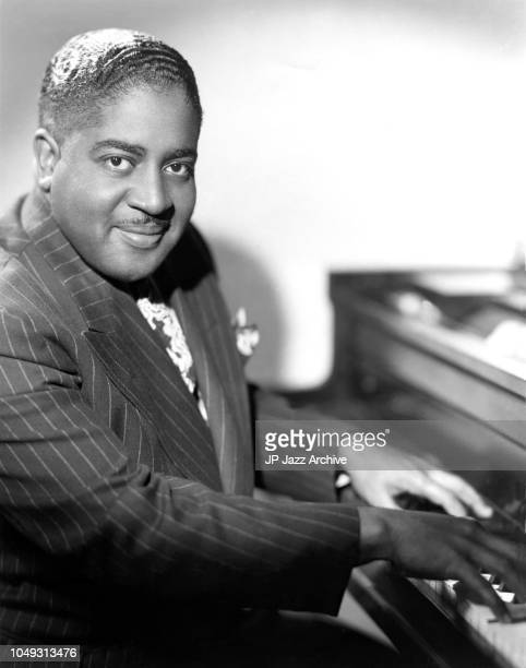 pete johnson pianist stock photos and pictures getty images