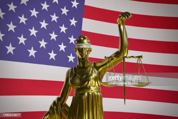 american justice - rechtszaak stockfoto's en -beelden