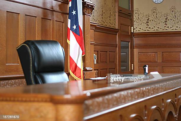 american justice - courtroom stock pictures, royalty-free photos & images