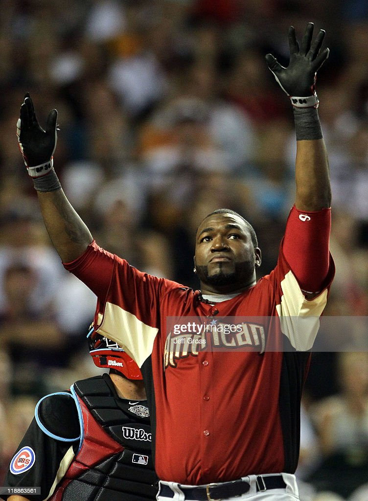 2011 State Farm Home Run Derby