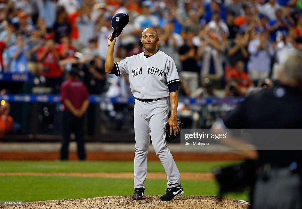 84th MLB All-Star Game : News Photo