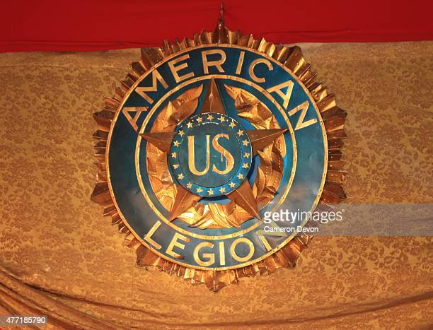 hollywood american legion ストックフォトと画像 getty images