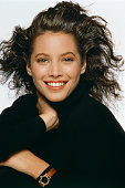 American model christy turlington picture id542360330?s=170x170