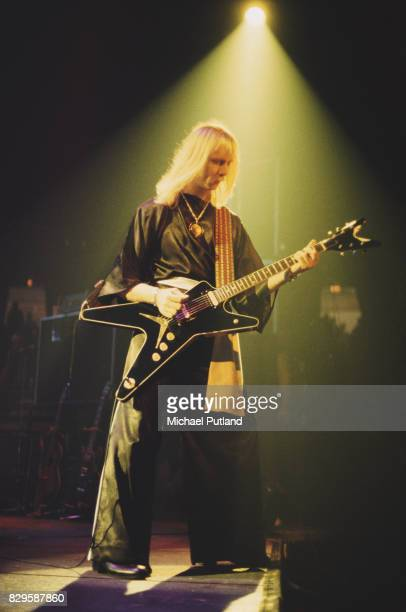 Kansas Band Stock Photos And Pictures Getty Images