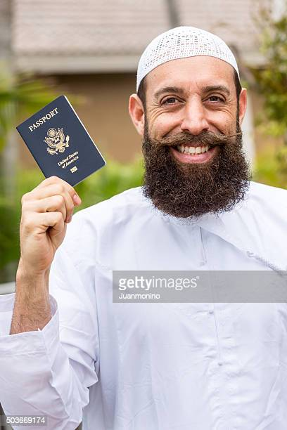 american muslim - lebanese ethnicity stock photos and pictures