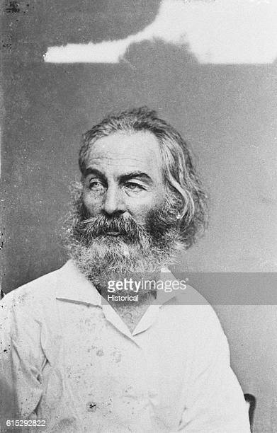walt whitman centennial essays Walt whitman essays - secure academic writing and editing help - order high-quality assignments in high quality professional essay and research paper writing and.