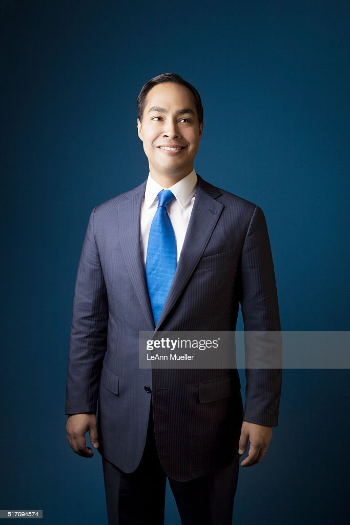 Julian and Joaquin Castro, Texas Monthly, August 1, 2013