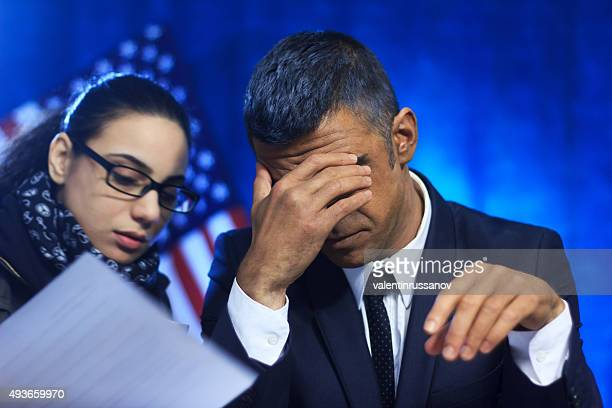 american politician - finance and economy stock pictures, royalty-free photos & images