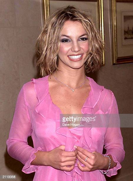 american-pop-singer-britney-spears-at-th